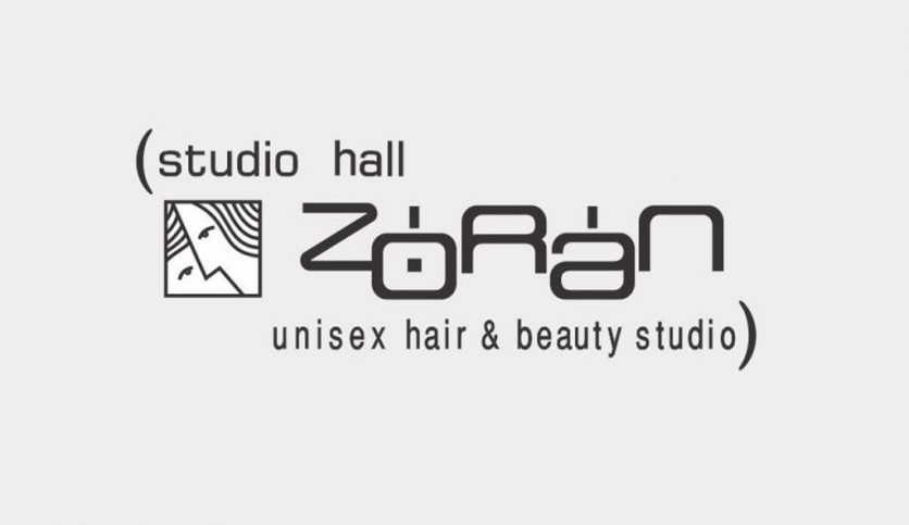 Studio Hall of Zoran